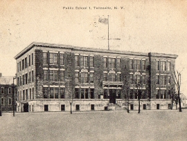 Public School 1