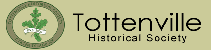 Tottenville History Society